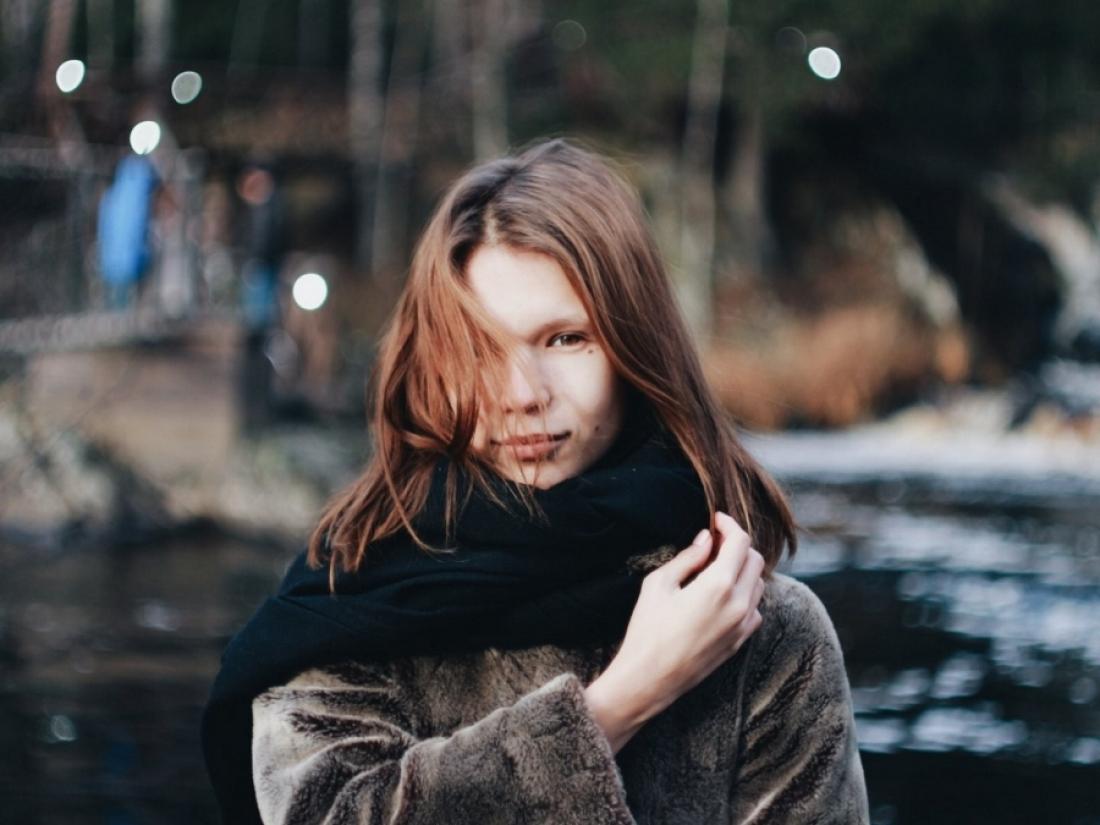 Алиса денисова работа в краснозаводск