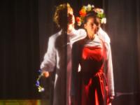 17 ноября в новгородском театре «Малый» - пушкинская премьера