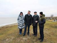 Александр Розбаум замышляет новый крутой фестиваль на берегу Ильменя