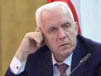 Андрей Никитин прокомментировал назначение Александра Гуцана полпредом президента в СЗФО