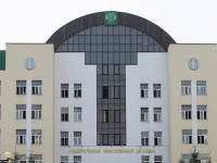 Андрей Никитин встретился с руководством федеральной таможни, ФМБА и АФК «Система»