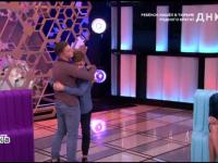 Благодаря НТВ два брата-новгородца смогли найти друг друга спустя много лет