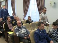 Более 30 млн рублей должны своим работникам организации Новгородской области
