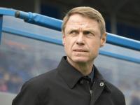 Что думают болельщики «Спартака» о новом главном тренере?