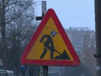 Что скрыто под новым асфальтом на улице Псковской?