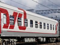 Чтобы спасти жизнь человека, РЖД изменило график движения поездов в Новгородской области