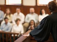 «Да, доказано»: вину боровичских Петрова и Павлова в убийстве женщин подтвердили присяжные