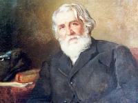 День за днем: 9 ноября. 200 лет со дня рождения Ивана Тургенева