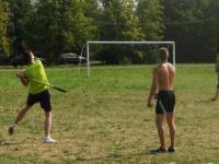 Для жителей Шимска спорт оказался важнее