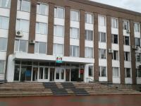 Дума Великого Новгорода рассмотрела проект бюджета на будущий год