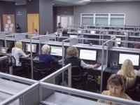 EcoFinance обучит новгородцев информационным технологиям, маркетингу и продажам