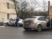 Эксклюзив: девочка с улицы Германа – не единственный пострадавший сегодня в Великом Новгороде ребенок