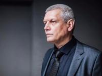 Фестиваль Достоевского проведет прямую трансляцию мастер-класса Александра Галибина