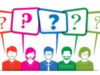 Какие вопросы новгородцы задали новому мэру в соцсетях в первую очередь?