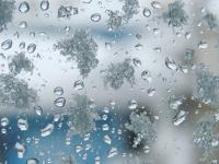 Какой будет погода в короткие ноябрьские праздники?
