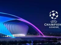 Какой матч Лиги Чемпионов ни в коем случае нельзя пропустить?
