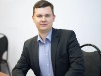 На заседании конкурсной комиссии Дмитрий Койков заявил, что мэр Великого Новгорода должен быть всенародно избранным