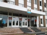 Кандидаты в мэры Великого Новгорода сказали свое последнее слово перед финальным голосованием