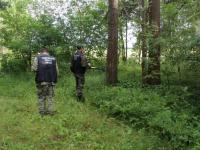 Крупная банда черных риелторов действовала в Московской и Тверской областях. Людей топили и закапывали живьем