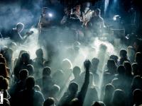 «Малиновская Банда» представила новгородцам новый хит