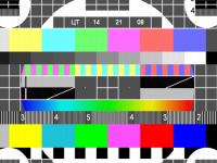 Миллионы россиян с нового года могут увидеть «черный» экран вместо любимых программ