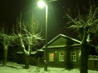 Светлое будущее морховчан зависит от комментов и репостов