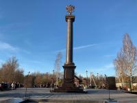 На создание рельеф-панно в честь воинской славы Старой Руссе нужно 16 миллионов
