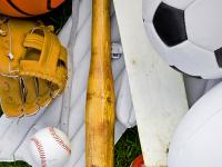Нельзя пропустить спорт в Великом Новгороде 24-25 ноября
