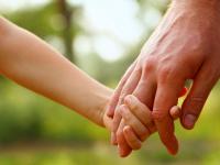 Новгородчина станет площадкой для крупных мероприятий в сфере социальной защиты