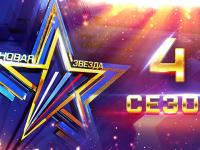 Новгородка Ани Галстян представит регион на всероссийском песенном конкурсе «Новая звезда»