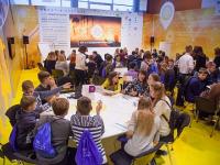 Новгородская область стала одной из первых, где воплощается образовательный проект, инициированный Владимиром Путиным