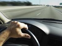 Новгородская область вошла в топ-3 регионов с самыми лихими водителями