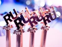 Новгородская область получила Премию Рунета в одной из номинаций