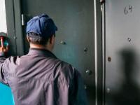 Новгородская полиция выяснила, кто обманул стариков из Западного района