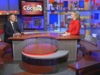 Новый новгородский мэр даст первое публичное интервью в прямом эфире