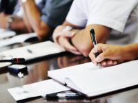 Опубликован полный список участников комиссии по отбору кандидатур на должность мэра Великого Новгорода