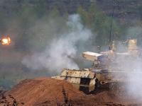 Освобождавшую Новгород дивизию вооружат «Терминаторами»