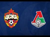 Почему российские клубы не могут выйти в плей-офф Лиги Чемпионов?