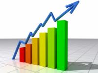 Обнародован рейтинг районов Новгородской области по уровню поддержки предпринимательства
