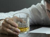 Сегодня психолог «Катарсиса» ответит на вопросы новгородцев о различных зависимостях