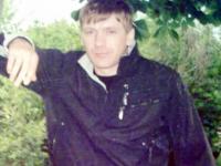 Сестра пропавшего Алексея Кузнецова рассказала «53 новостям» подробности этой истории