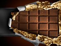 Шоколадку с денежной начинкой пытался вручить новгородец эксперту Росимущества