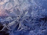 Синоптики обещают ненастную погоду и морозы на грядущей неделе