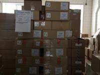 Скандал в Петербурге: пока больные ждали льготных лекарств, дорогие препараты протухали на складе