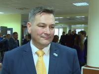 Спикер Думы Великого Новгорода заявил, что все четыре кандидата были достойны победы