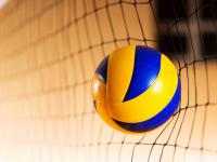 Стоит ли отдавать ребёнка в волейбол?