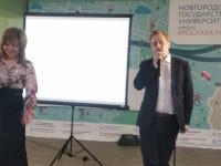 Summa summarum знания: как в России будут получать высшее образование