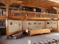 Центр музыкальных древностей Поветкина сохранит память о Почётных гражданах Великого Новгорода