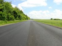 В Любытинском районе рассказали об эффективности передачи дорог местного значения муниципалитетам
