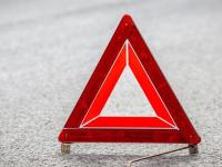 В Малой Вишере велосипедист попал под колеса «Лифана»